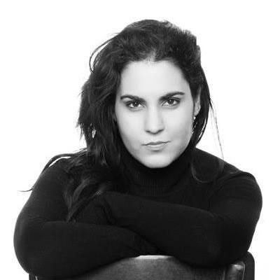 Alessia Tona