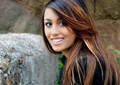 Arianna Bezzi