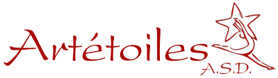 Artetoiles