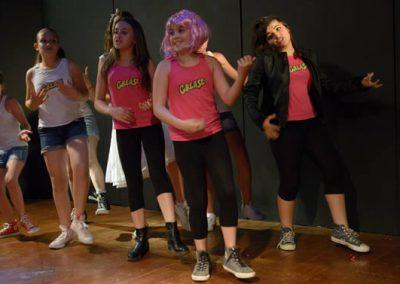 Artetoiles Corsi Musical Ragazzi Bufalotta Talenti Roma