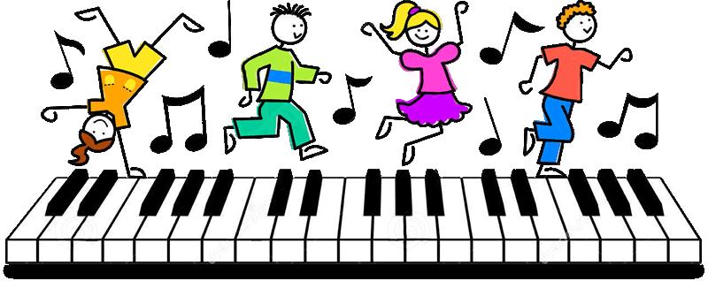 Corso Music Together Musica Insieme Artetoiles Talenti Roma