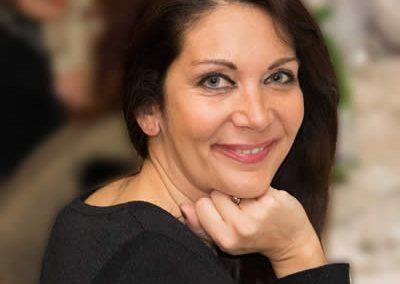 Fabiana Fusaro