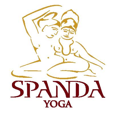 Che cos'è lo Spanda Yoga?