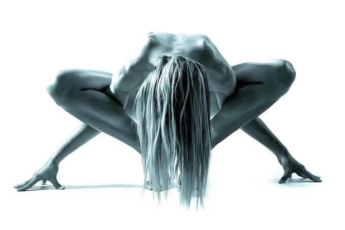 Corso di Stretching Migliora La Salute del Corpo