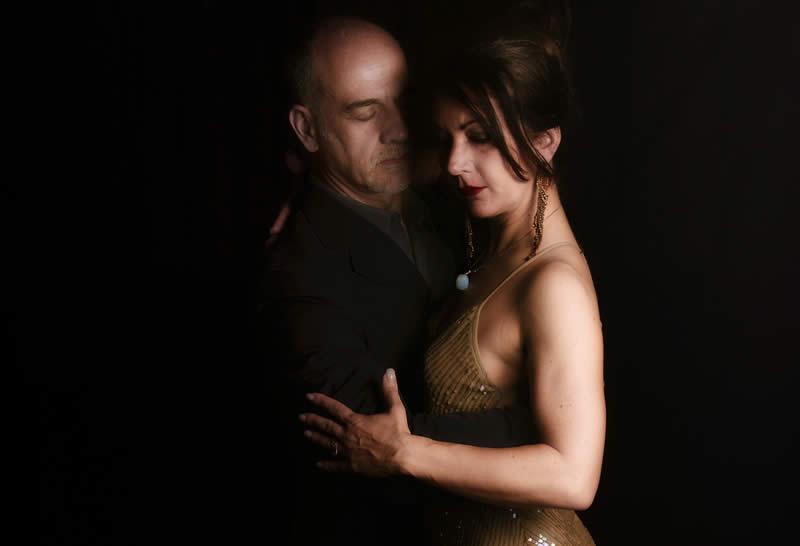 Lezioni di Tango Offerta Nuovo Corso Principianti