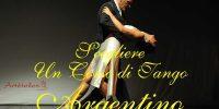 Come Scegliere un Corso di Tango Argentino