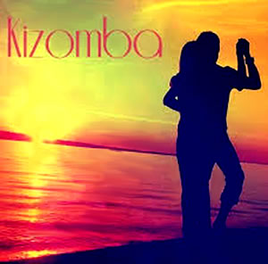 Stage Kizomba Artetoiles