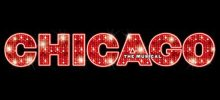 Musical Chicago con Fabiana Fusaro – Roma – If Art Space