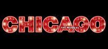 Musical Chicago con Fabiana Fusaro – Roma – If Art Space