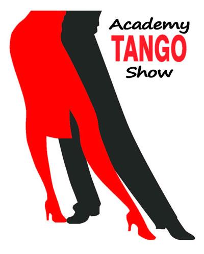 Academy Tango Show! – Un Nuovo Progetto Artétoiles