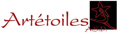 Artétoiles