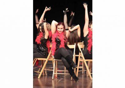 Lezioni Gratuite di Danza per Bambini e Ragazzi Musical Grandi Artetoiles Roma