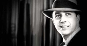 Carlos Gardel I Grandi Personaggi del Tango