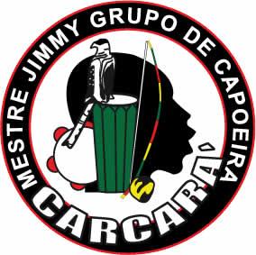 Corso di Capoeira Danza Lotta Arte Artetoiles Roma Talenti