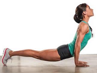 Elasticità Muscolare