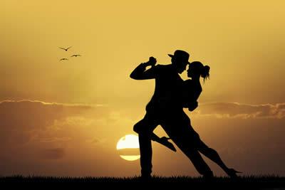 Lezioni di Tango Nuovo Corso Principianti Offerta