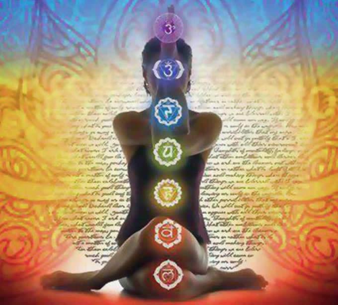 Prima Lezione Hata Yoga  Artetoiles Chakra del Cuore