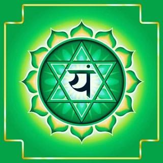 Prima Lezione Hata Yoga  Artetoiles Chakra del Cuore Anhata