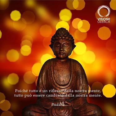 Prima Lezione Hata Yoga Artetoiles Citazione Buddha