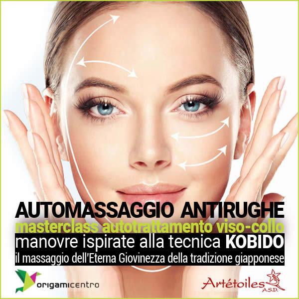 Artetoiles Open Day Settembre 2020 Autokobido