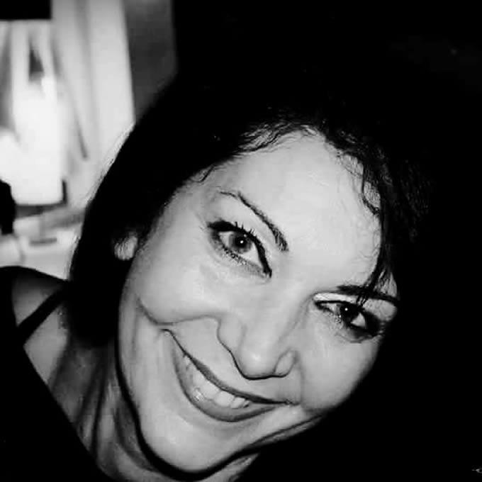Seminari di Yoga e Alimentazione - Fabiana Fusaro