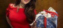 Progetto Solidarietà Artetoiles – Special Opportunity Gift