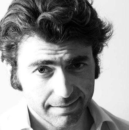 Progetto Cultura Artetoiles – Maurizio Canforini - Attore