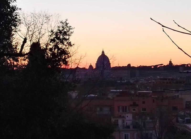 Progetto Cultura Artetoiles – San Pietro